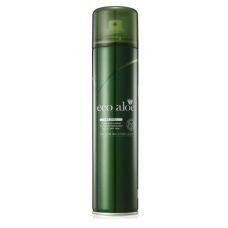 Rosee Eco Aloe Hair Spray – Лак для волос, 300 мл.
