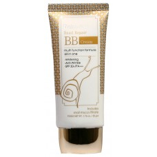 FarmStay Snail Repair BB Cream – BB-крем для лица с муцином улитки, 50 гр.